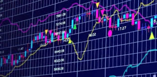 Borsada Günlük İşlemler (1)