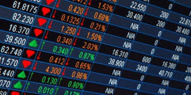 Borsada Günlük İşlemler (2)