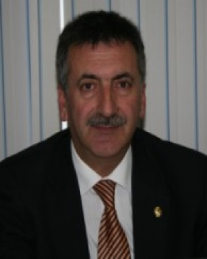 Şehmus ATALAY