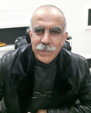 Mehmet canşi